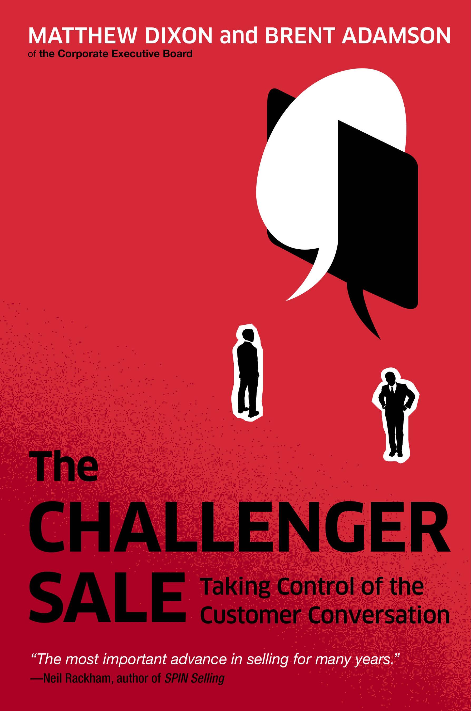 challengesalelg